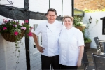 Stovell's is Surrey Life's favourite restaurant for 2013